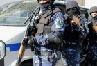 جنين: الشرطة تقبض على مشتبه به بالشروع بالقتل وتضبط مواد يشتبه أنها مخدرة