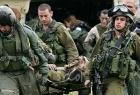 محدث - إعلام عبري: مقتل جندي إسرائيلي وإصابات خطيرة بعد اطلاق صاروخ تجاه جيب عسكري - صورة