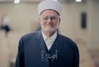 عكرمة صبري: استهداف رموز القدس يهدف لتهويدها