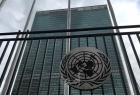 خبراء الأمم المتحدة يحذرون:  ارتفاع مستويات عنف المستوطنين الإسرائيليين ضد الفلسطينيين