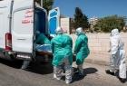 """محيسن: الوضع الوبائي في رام الله """"كارثي"""" وهناك ارتفاع ملحوظ في أعداد الإصابات والوفيات بـ""""كورونا"""""""