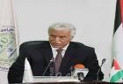 وزير التربية والتعليم الفلسطيني يعلن أن العام الدراسي الجديد سيقسم إلى أربع فترات
