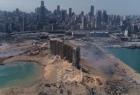 بري يؤكد استعداد مجلس النواب لرفع الحصانة للتحقيق في انفجار مرفأ بيروت