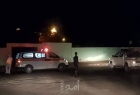 وفاة مواطنيين في مستشفى العسكري بنابلس جراء فايروس كورونا