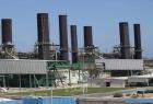 كهرباء غزة تصدر تنويهًا مهمًا بشأن العجز بجدول التوزيع في المحافظات