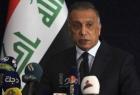 الكاظمي يعلن اعتقال جميع منفذي تفجير مدينة الصدر