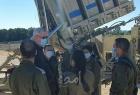 جيش الاحتلال يعلن استدعاء نحو 7 آلاف عنصر وقرار وقف إطلاق النار ليس واردًا حاليا