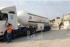 أصحاب شركات البترول بغزة: الترخيص المؤقت للشاحنات قرار ظالم وغير مدروس