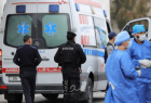 """الصحة الأردنية: 60 وفاة و2732 اصابة """"كورونا"""""""