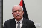 المالكي: لا انتخابات من دون القدس الشرقية