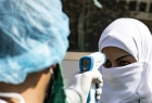 رام الله: الحكومة تقرر عودة طلبة المدارس إلى الدوام الوجاهي ابتداء من الثلاثاء