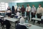 غزة: التعليم لا تعديل على موعد امتحانات الثانوية العامة