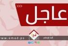شهيد و3 إصابات وصلت لمشفى الأقصى وسط قطاع غزة