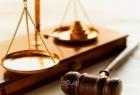 """غزة: إغلاق محكمة الشيخ رضوان بسبب """"كورونا"""""""