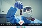 """صحة حماس: تسجيل (156) إصابة جديدة بـ""""كورونا"""" في قطاع غزة"""