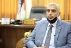 معروف: توجد خطة حكومية حال وصول السلالة الجديدة لكورونا إلى غزة