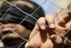 مركز فلسطين: 400 حالة اعتقال خلال شباط بينهم 39 طفلاً و  5 نساء