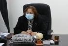 الكيلة: فلسطين أمام موجة ثالثة وفياتها تشمل فئات عمرية أصغر وبدون أمراض - فيديو