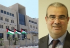 سلطة النقد: توفير السيولة النقدية بعملتي الدينار والدولار في قطاع غزة