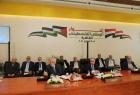 الجبهة الشعبيّة: اجتماع القاهرة لا زال في موعده