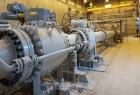 كهرباء غزة: الأولوية في إمدادات الكهرباء للمرافق الحيوية العامة