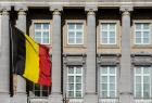 نائب بلجيكي: إسرائيل تواصل الضم التدريجي بشكل مكثف