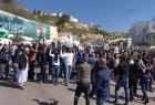 إسرائيل تصادق على خطة لمكافحة الجرائم والعنف في المجتمع العربي