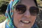 """رام الله: وفاة المستشارة """"علياء سكيك"""" بفايروس """"كورونا"""""""