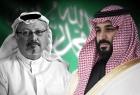 سفير السعودية لدى الأمم المتحدة يصدر بيانا حول تقرير خاشقجي وابن سلمان