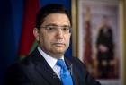 المغرب يقطع علاقاته مع ألمانيا بسبب خلافات عميقة