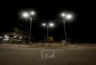 """بلدية غزة تعلن مسابقة لتصميم نصب تذكاري لدوار """"دولة"""""""