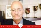 """حماس تنعى """"أكرم الخروبي"""" في رام الله"""