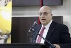 وزير العمل الفلسطيني: تأجيل تطبيق التعديل على الحد الأدنى للأجور للعام المقبل