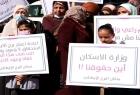 غزة: سكان البرج الإيطالي المدمر يطالبون اشتية إصدار أوامر البناء بعد التأخير- صور