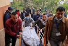 القسام تعلن عن تشكيل فريق تحقيق في قضية استشهاد أبناء اللحام