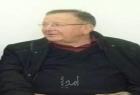 """القدس: وفاة """"بسام عبد الحميد السائح"""" .. وأمد ينعيه"""