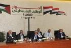 الشعبيّة تدعو لضرورة تفعيل لجنة منظمة التحرير كإطار قيادي مؤقت