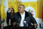 الشيخ: نطالب بحملة وطنية مدعومة دولياً لوقف الاعتقال الإداري في سجون الاحتلال