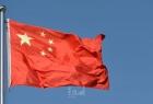 شينخوا: المبادرة الصينية فرصة لتحقيق الاستقرار في الشرق الأوسط