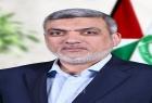 القيادي في حماس الرشق: لم يتم التوصل لاتفاق او توقيتات محددة لوقف اطلاق النار