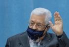 الرئيس عباس يجري اتصالاً مع مسؤولين بغزة لمتابعة الأوضاع الخطيرة في القطاع