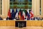 كان العبرية: إسرائيل تتهيأ لسيناريو فشل الاتفاق النووي مع إيران