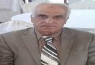 """غزة: وفاة الطبيب فؤاد السماك إثر إصابته بـ""""كورونا"""""""