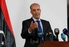 المجلس الرئاسي الليبي يرحب بالاتفاق على قاعدة دستورية للانتخابات