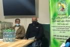 """تنمية بيت لحم تشرف على انتخابات جمعية """"مؤسسة كرامة لتنمية المرأة والطفل"""""""