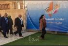 دحلان: لجنة الانتخابات ردت كافة الاعتراضات بحق قائمة المستقبل