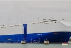 مسؤول إسرائيلي: لا ننوي الرد على الهجوم الإيراني على السفينة للحد من التوتر بالمنطقة