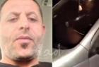 """""""بتسيليم"""" تكذب رواية سلطات الاحتلال حول مقتل أسامة منصور: """"إعدام ميداني"""""""