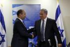قناة عبرية: نتنياهو عرض على نفتالي بينيت حقيبتيْ الجيش والخارجية 