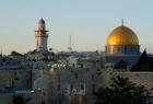 """الأردن يدين قطع سلطات الاحتلال لأسلاك مكبرات الصوت في مآذن """"الأقصى"""""""